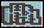Sokoban C64 51