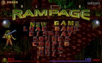 Alien Rampage PC 02