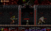 Alien Rampage PC 03