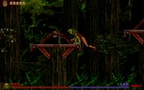 Alien Rampage PC 12