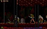 Alien Rampage PC 19