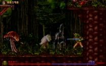 Alien Rampage PC 20