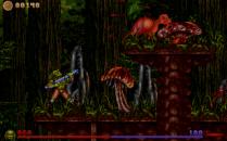 Alien Rampage PC 21