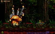Alien Rampage PC 30