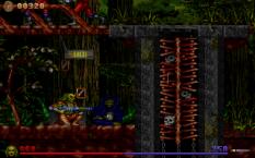 Alien Rampage PC 36