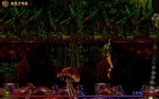 Alien Rampage PC 40
