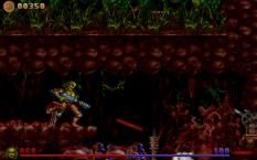 Alien Rampage PC 44