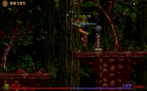 Alien Rampage PC 46