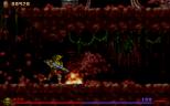 Alien Rampage PC 47