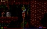Alien Rampage PC 48