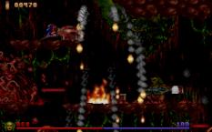 Alien Rampage PC 54