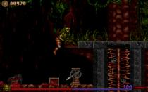 Alien Rampage PC 55