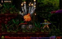 Alien Rampage PC 56