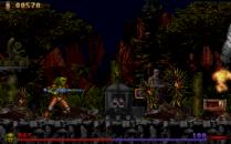 Alien Rampage PC 65