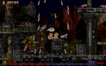 Alien Rampage PC 66