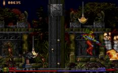 Alien Rampage PC 67