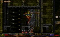 Alien Rampage PC 73