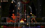 Alien Rampage PC 75