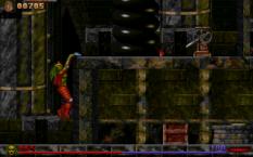Alien Rampage PC 76