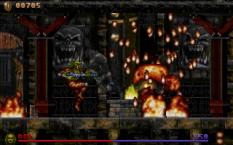 Alien Rampage PC 81