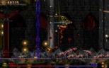 Alien Rampage PC 83
