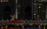 Alien Rampage PC 84