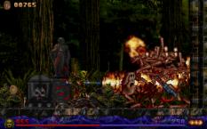 Alien Rampage PC 85