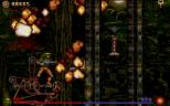 Alien Rampage PC 91