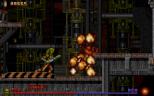 Alien Rampage PC 92