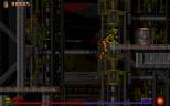 Alien Rampage PC 93