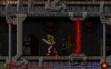 Alien Rampage PC 96