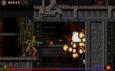 Alien Rampage PC 97