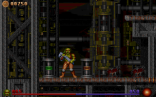 Alien Rampage PC 99