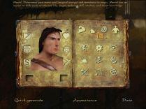 Arx Fatalis PC 002
