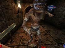 Arx Fatalis PC 006