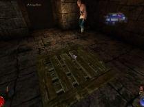Arx Fatalis PC 008