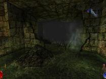 Arx Fatalis PC 015