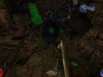 Arx Fatalis PC 017