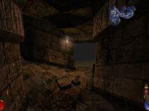 Arx Fatalis PC 018