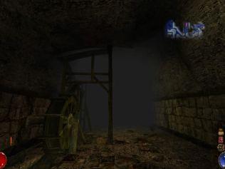 Arx Fatalis PC 021