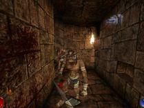 Arx Fatalis PC 026