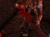 Arx Fatalis PC 027