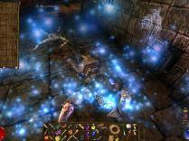 Arx Fatalis PC 028