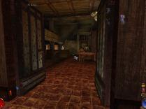 Arx Fatalis PC 039
