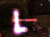 Arx Fatalis PC 050