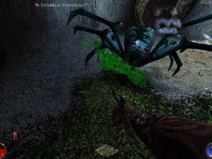 Arx Fatalis PC 056