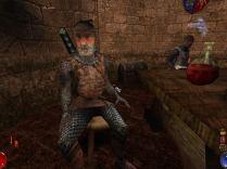 Arx Fatalis PC 058