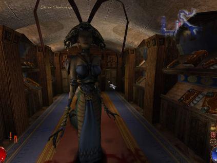 Arx Fatalis PC 064