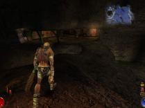 Arx Fatalis PC 072