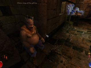 Arx Fatalis PC 077